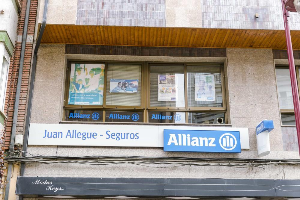 ALLIANZ_SEGUROS-01S